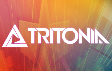 Tritonia Radio